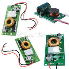 10W 20W 30W 50W Constant Current Power Supply LED Driver DC LED Chips Light