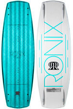 RONIX LIMELIGHT ATR SF Wakeboard 2017