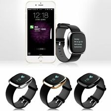 P2 Reloj Inteligente Bluetooth Smart Watch Heart Rate Blood Pressure Android IOS