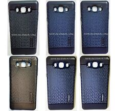 For ★ Samsung Galaxy Model ★ Reflective Back Cover Soft Fancy Back Case ★