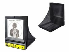 "BB Airsoft Airsoft BB Gun shooting target ""Paper Target"" LIMITED EDITION NEW"