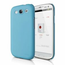 Elago G5 Slim Fit Case For Verizon/At&T/T-Mobile/Sprint Samsung Galaxy S3 - E..