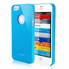 i-Blason Slim Fit Air Jacket Case for Apple iPhone 5 - AT&T, Sprint, Verizon ..