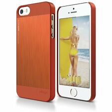 elago S5 Outfit MATRIX Aluminum and Polycarbonate Dual Case for the iPhone 5/..
