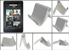 GMYLE Multi-Angle View Tablet Stand Holder For Amazon Kindle Fire Full Color ..