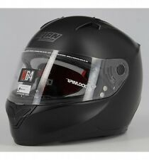 Casco Nolan N64 Smart Nero Opaco