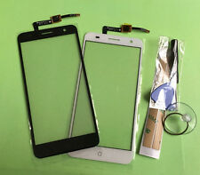 Digitizer Pantalla Tactil touch screen glass para ZTE Blade V7