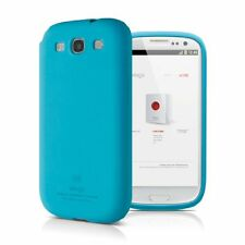 Elago G5 Flex Case For Galaxy S3 -Verizon, At&T, T-Mobile, Sprint And Other C..