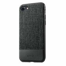 iPhone 7 Case, Anker SlimShell Bright, Slim & Light Textured Protective Case ..
