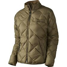 Harkila Berghem Ladies Jacket