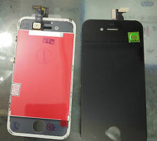 Display+Touch Screen Digitizer Combo (Folder) For Apple iPhone 4s