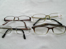 Boots glasses frames beginning with the letter  F -  Felix,Frankie etc.