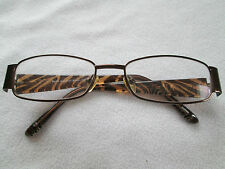 Boots glasses frames beginning with the letter  I - Isla etc.