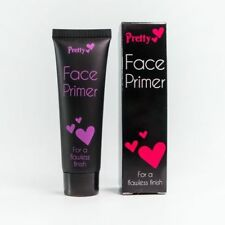 Pretty Face Makeup Primer For a Flawless Finish Foundation Base 30ml