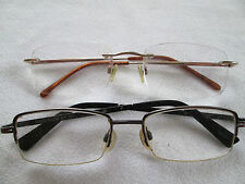 Boots glasses frames beginning with the letter  N - Nadia,Nile etc.