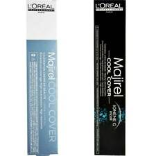 Loreal Majirel Cool Cover Haarfarbe - 50ml