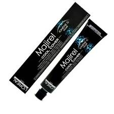 Loreal Majirel Cool Cover colore CAPELLI - 50ml