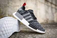 ADIDAS NMD R1 GREY BB2884 BRAND NEW IN BOX, UK SIZE UK 11.5