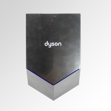 Dyson Airblade V HU02 Hand Dryer Brand New In Sealed Boxes