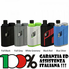 ELEAF IKONN TOTAL KIT  -  5.5ML (GARANZIA ITALIA - ASSISTENZA ITALIA)