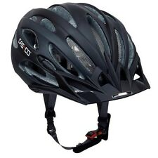 MTB Casco per bicicletta da mountainbike Daimor 2 Mountain - diversi colori