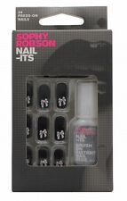SOPHY ROBSON F/NAILS - WOMEN'S FOR HER. NEW. FREE SHIPPING