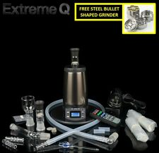 2018 NEW ARIZER EXTREME Q 4.0 DIGITAL + FREE Glass TUFF Bowl $15 VALUE (SALE)
