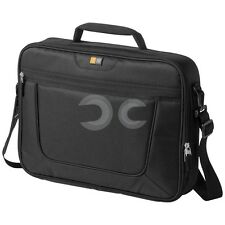 "BORSA PORTACOMPUTER 15.6"" CASE LOGIC CUSTODIA PER PC PORTATILE NUOVO NEW"