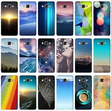 ★ Best Valuable Unique Nugget Attractive Beautiful Amazing Cover For Samsung ★