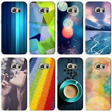 ★★★ Attractive ★ Good Quality ★ Neat and Clean ★ Design For Samsung Galaxy ★★★