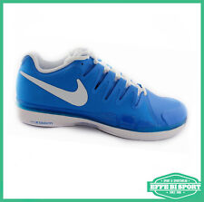 Scarpa Nike zoom vapor 9.5 tour clay