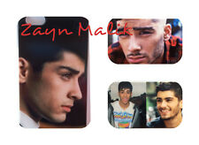 Zayn Malik Cover Case for iPhone 4s, 5c, 5s or Samsung Galaxy s3, s4, mini s3