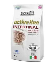 Forza 10 Active Line Intestinal Active