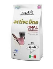 Forza 10 Active Line Oral Active