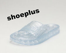"Puma x Rihanna Fenty Jelly Slide ""White"" All Sizes ""Limited Edition"""