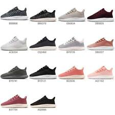 adidas Tubular Shadow W Womens Girls Casual Shoes Sneakers Trainers 350 Pick 1
