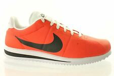 Nike Cortez Ultra 833142-601 Mens Trainers~UK SIZE 11 ONLY~LAST PAIR~SALE