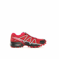 SALOMON SPEEDCROSS 4 W SCARPE TRAIL RUNNING DONN 393439