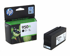 HP GENUINE 950XL CARTUCCIA INCHIOSTRO NERO CN045AE
