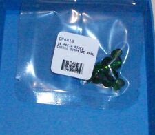 Russian Chrome Diopside 12 count loose stones 10CTW total