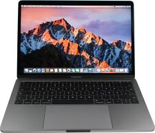 Apple MacBook Pro 13 - Intel i5 2,30GHz (8GB|256GB|space) 2017