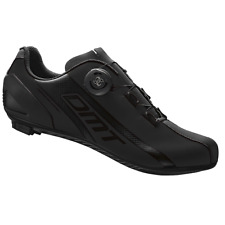 Scarpe DMT R5 Nuovo Procycling Point Ciclismo MTB