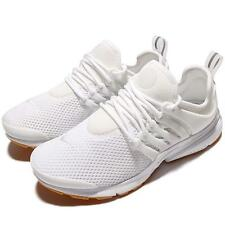 Wmns Nike Air Presto White Gum Women Casual Shoes Slip-On Sneakers 878068-101