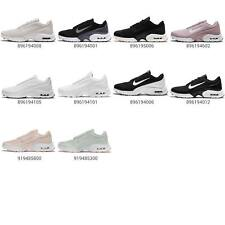 Wmns Nike Air Max Jewell W NSW Women Shoes Trainers Scarpe Sportive Pick 1