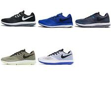Nike Zoom Winflo 4 IV / Shield Air Men Running Shoes Sneakers Trainers Pick 1