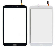100% New Replacement TouchScreen Digitizer For Samsung Galaxy Tab 3 8.0 T311