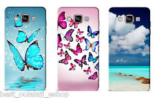 Premium Hard Fancy Party Wear Designer Hard Back Case Cover for Samsung