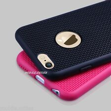 ★ Premium Imported NET Design Silicon Back Case Cover For ★ ALL MODELS ★