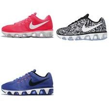 Wmns Nike Air Max Tailwind 8 Womens Running Shoes Trainers Pick 1