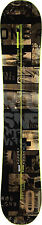 Tavola AM Freeride Snowboard ROSSIGNOL ONE LF & WIDE 2018